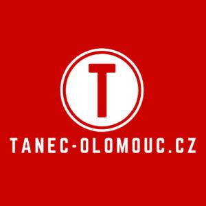 Tanec-Olomouc.cz | Vše o tancování v Olomouci