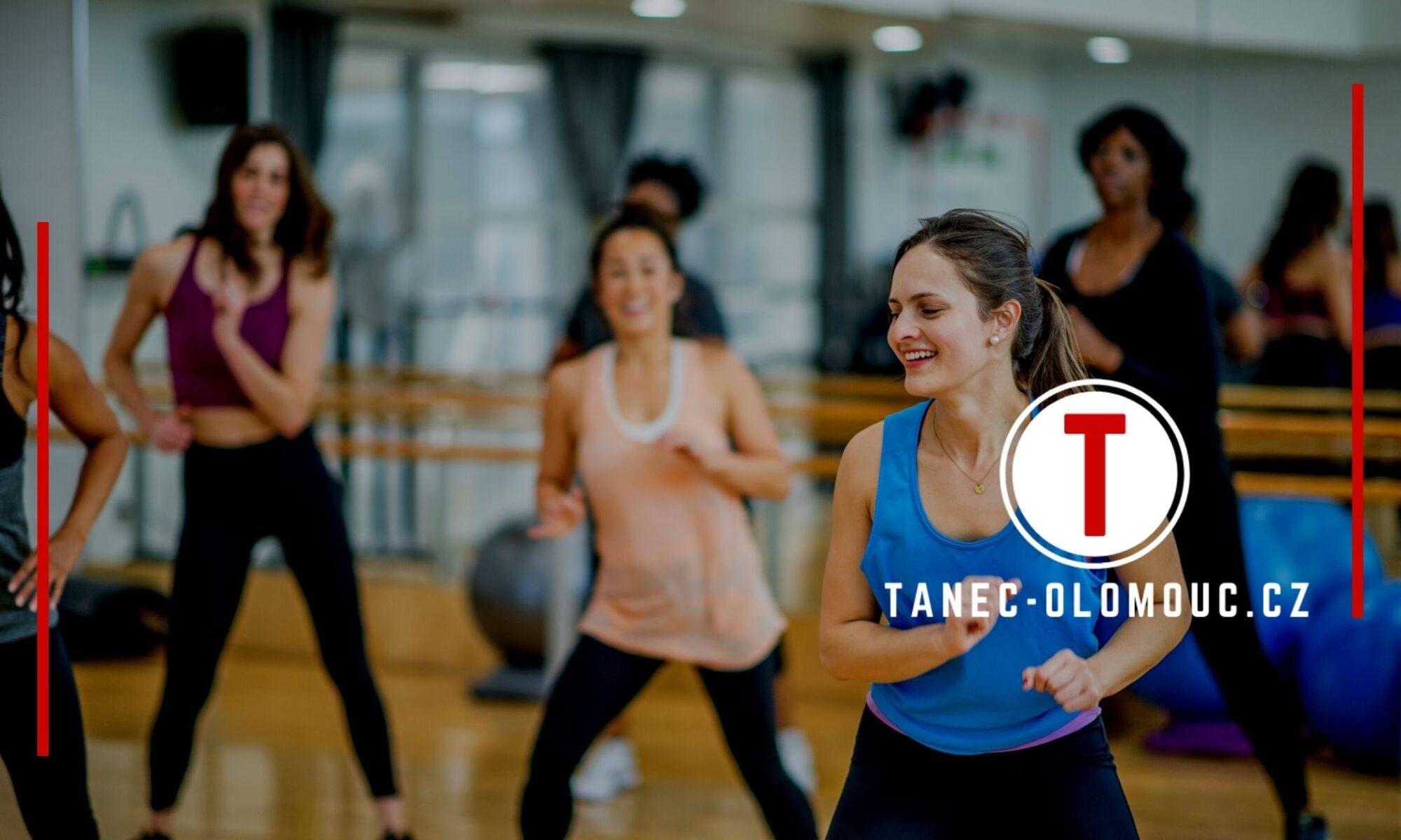 Dance Workout pro dospělé – zábavná forma cvičení se spoustou výhod