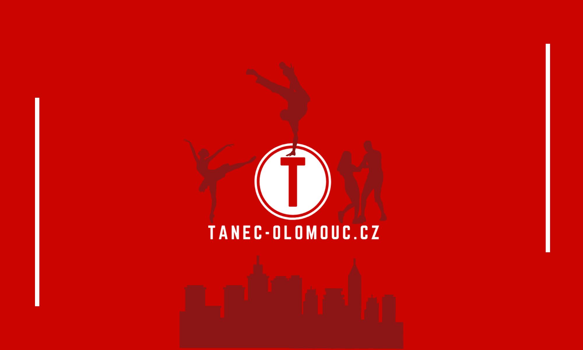 TANEC-OLOMOUC.CZ