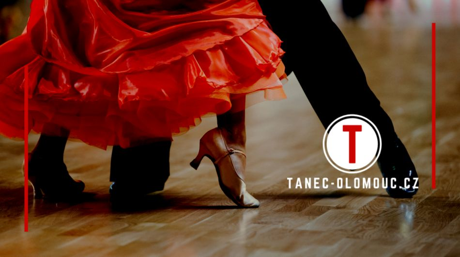 Historie tance: Kdy lidstvo začalo tancovat?
